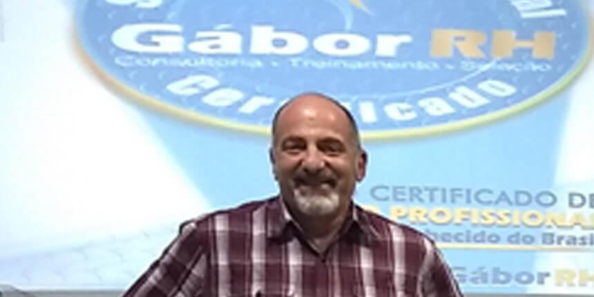 Cursos sobre Manutenção Predial para Formação de Síndicos Profissionais em São Paulo