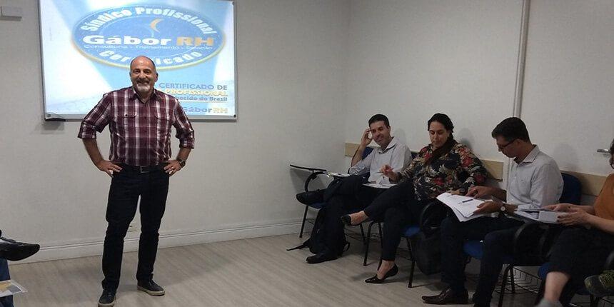 Cursos sobre Perícias em Condomínios para Formação de Síndicos Profissionais em São Paulo