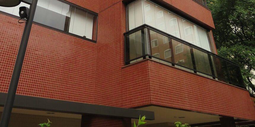 Perícia de Defeitos Construtivos no Edifício Condomínio Acácia