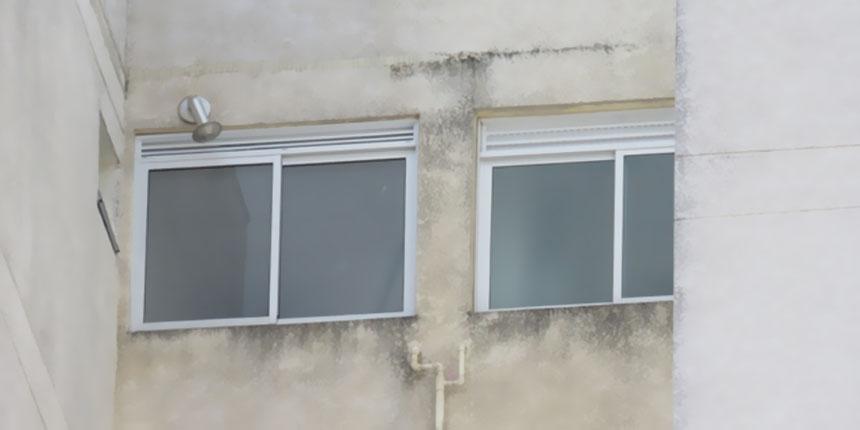 Laudo, acordo e acompanhamento das correções de defeitos construtivos