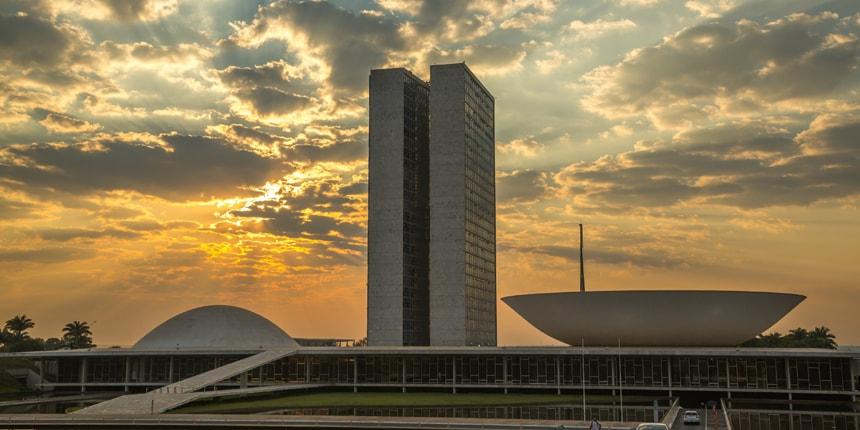 Cursos sobre Manutenção Predial em Brasília