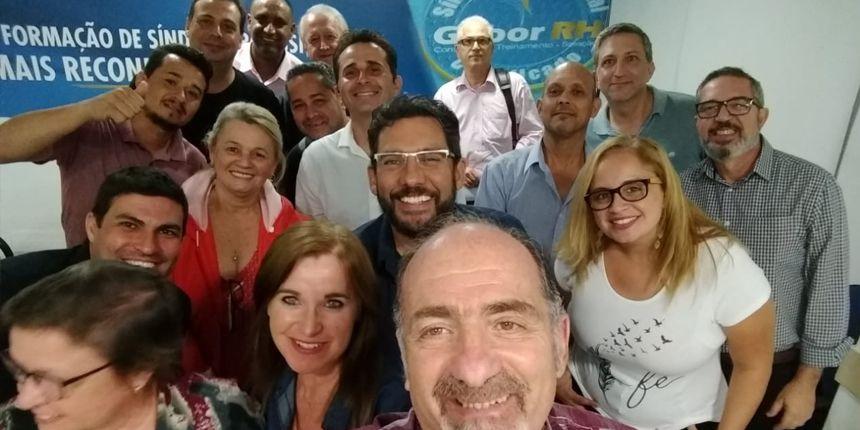 Curso sobre Manutenção Predial para Formação de Síndicos Profissionais em São Paulo