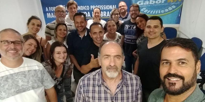 Curso de Manutenção Predial na Formação de Síndicos Profissionais em São Paulo