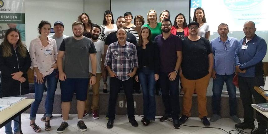 Cursos Manutenção Predial na Formação de Síndicos Profissionais em Florianópolis