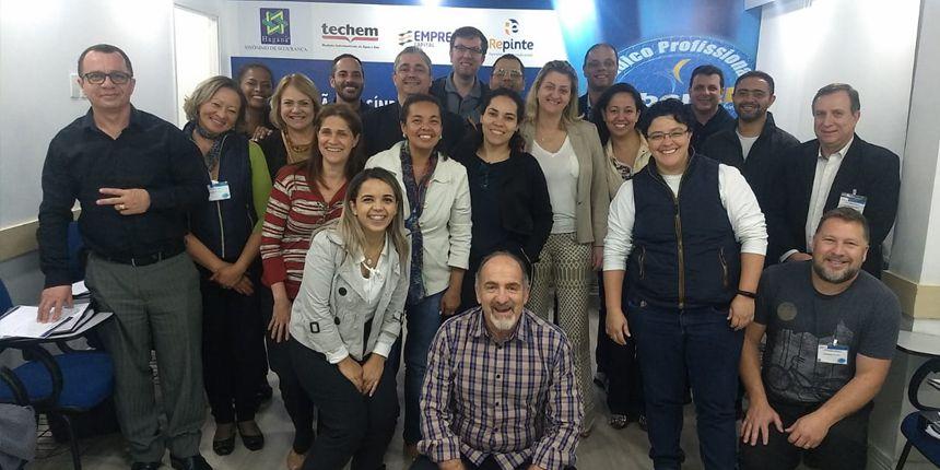 Curso para Síndicos sobre Manutenção Predial em São Paulo