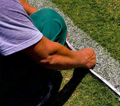 Serviços de Laudos de Engenharia em Estádios